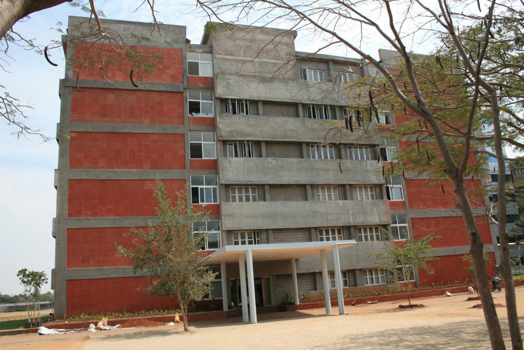 PSG Institute of Medical Sciences and Research