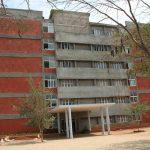 PSG Institute of Medical Sciences- Proline Consultancy