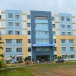Mallareddy Medical College- MBBS College for Women's