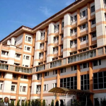 Acharya Shri Chander Technical Institute- Proline Consultancy