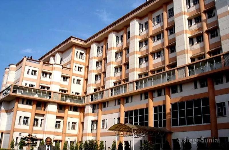 Acharya Shri Chander Technical Institute