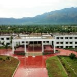 Annapoorana Medical College and Hospital- Proline Consultancy
