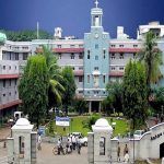 Christian Medical College- Private MBBS College