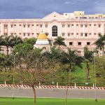 Chalmeda Anand Rao Insttitute - Private College for MBBS & MD/MS