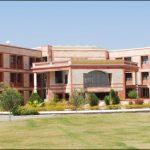 C.U.Shah Medical College- Proline Consultancy