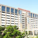 GCS Medical College- MBBS Private Institute