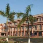 Himalayan Institute of Medical Sciences- Proline Consultancy