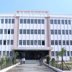 Top Private Medical Institute- Parul institute