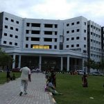 Trichy SRM Medical College- Proline Consultancy