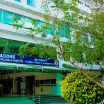 Tagore Medical College & Hospital- Admissions
