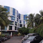 Study MBBS in India- Apollo Institute of Medical Sciences
