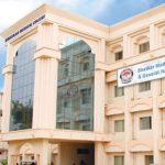 Bhaskar Medical College- Proline Consultancy