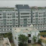 Deccan College of Medical Sciences- Proline Consultancy