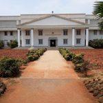 Kamineni Institute of Medical Sciences- Proline Consultancy