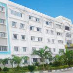 Karpaga Vinayaga Institute of Medical Sciences- Proline Consultancy