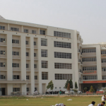 AL Falah School | Private MBBS College | Proline Consultancy