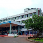 MES Medical College- Proline Consultancy