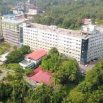 PK DAS Institute of Medical Sciences- MBBS