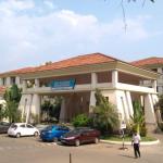Sree Gokulam Medical College- MBBS & MD/MS Admission
