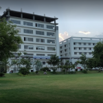 Dr. M. K. Shah Medical College- Private MBBS College