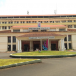 Travancore Medical College Hospital- Proline Consultancy