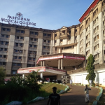 Academy of Medical Sciences- Private College in Kannur