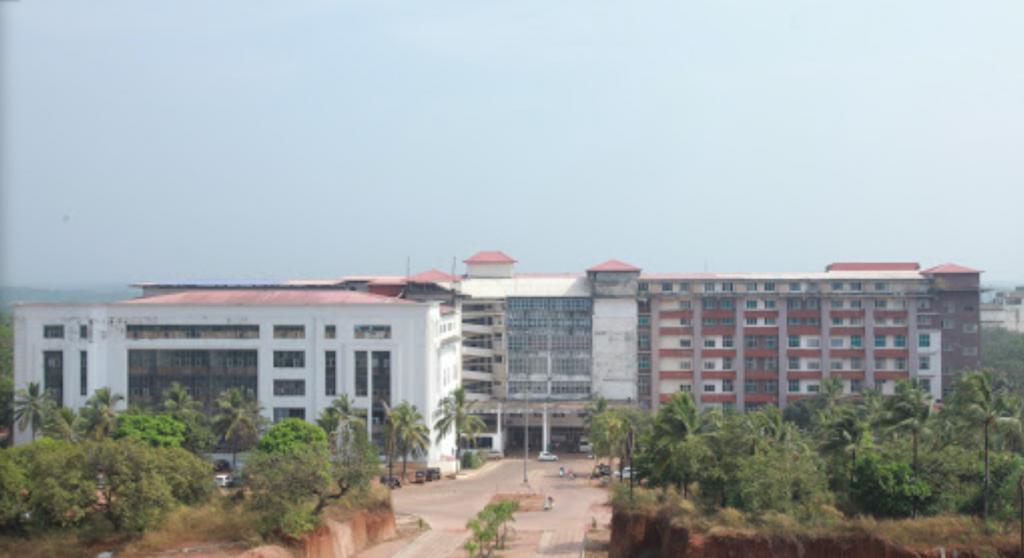 Kannur Medical College