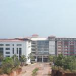 Kannur Medical College- Best MBBS College