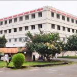 Karuna Medical College- Best College in India