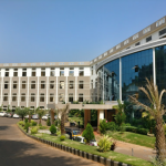 KMCT Medical College- Private College in India