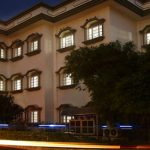 Kamineni Academy of Medical Sciences- Study MBBS