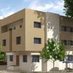 Ashwini Rural Medical College- Private MBBS College