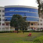 Saraswati Medical College- Proline Consultancy