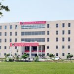 Rama Medical College- Study MBBS in India