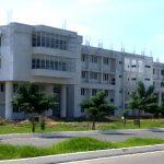 Dhanalakshmi Srinivasan Medical College- Proline Consultancy