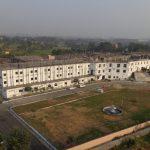 Hi Tech Medical College- Proline Consultancy