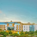 Institute of Medical Sciences- Private College for MBBS & MD