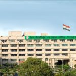 Punjab Institute of Medical Sciences- Study MBBS in India