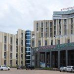 Kanachur Institute of Medical Sciences- Proline Consultancy