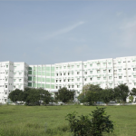 Madha Medical College and Hospital- Proline Consultancy