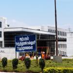 Karpagam Faculty of Medical Sciences- Proline Consultancy