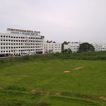 Sri Muthukumaran Medical College- MBBS/MD/MS