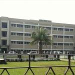 Nalanda Medical College- Private College in Patna
