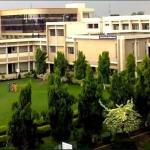 Mata Gujari Memorial Medical College- Proline Consultancy