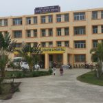 Lord Buddha Koshi Medical College- Proline Consultancy