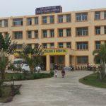 Lord Buddha Koshi Medical College- Proline Consultancy
