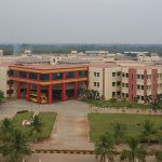 MAIMR- Top Private Medical College