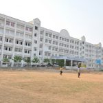 R.V.M. Institute of Medical Sciences- MBBS, MD/MS