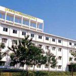 MNR Medical College & Hospital- Proline Consultancy