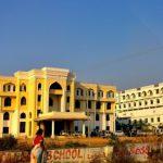 Shadan Institute of Medical Sciences- Proline Consultancy